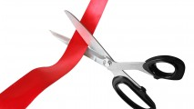 http://rogerscarlisle.com/wp-content/uploads/2014/03/photodune-1121713-cutting-red-tape-m-213x120.jpg