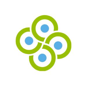 logomark only