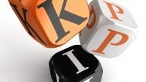 https://rogerscarlisle.com/wp-content/uploads/2014/06/photodune-5812766-kpi-dice-blocks-l-213x120.jpg